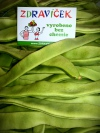 Zelené fazolky od Zdravíčka.jpg